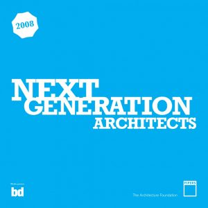 NextGeneration_cover-1000x1000